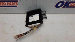 13 2013 SCION FRS FR-S OEM ECM ELECTRONIC CONTROL MODULE 88801CA070