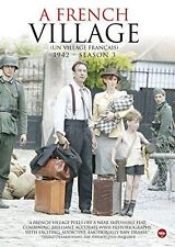 Foreign Language DVD: 1 (US, Canada...) French DVD & Blu-ray Movies