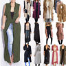 Chic Women Lady Slim Fit Thin Trench Coats Jackets Outwear Overcoat Windbreaker