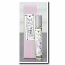NIB Royal Apothic Extract of Violette Pastille Perfume