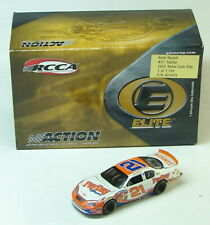 Kevin Harvick 21 PayDay 2003 1/64 RCCA Elite Case 03 64 White Lionel NASCAR