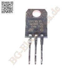 30 x L7808CD2T Positive voltage regulator STM D²PAK 30pcs