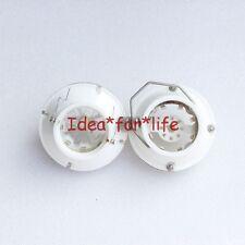 1PCS New NOS/NIB Ceramic Tube Sockets for 4CX250B 4CX350A FU-250F FU-251 #C0Y1