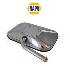 Door Mirror NAPA/LIGHTING-LIT 97662