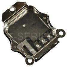 Standard/T-Series VR103T New Alternator Regulator
