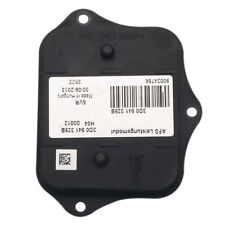 OEM Headlight AFS Control Module Unit For VW Golf Passat B7 Audi Q5 3D0 941 329B