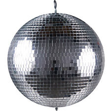 "ADJ M-1616 16"" Disco DJ Party Mirror Ball"
