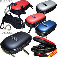 Cover Case Universal For Camera Of Photos Camera Case Cover Bag