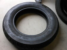 NOS New Motorcycle Tire Rear Dunlop D404 140 90 15 70H