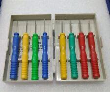 Hollow Needles Desoldering Tool New Ic sz