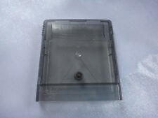 Nintendo Game Boy Color Official Replacement Cartridge Case Clear GB