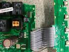 Bosch Dishwasher - Control Module part # 704226 photo