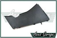 Left Passenger LHS Console Side Trim Cover VE - WM Caprice V V8 Spare Parts Aces
