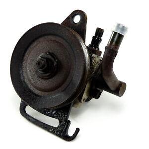 Kia Sportage Ja 2,0i 118PS 2,0i 16V 128PS Servo Pump Power Steering 0K0223268