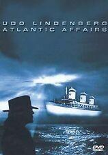 Sterne, die nie untergehen - Atlantic Affairs von Nils Wi... | DVD | Zustand gut