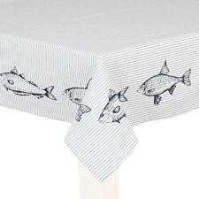 Tischdecke Baf01 Clayre Eef 100x100 Cm