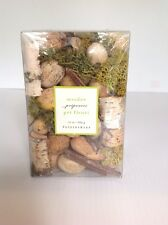 Pottery Barn Meadow Potpourri 10 Oz/284 G New In Box Sold Out At Pb Msrp $19.50