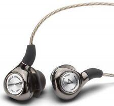 Astell&Kern AK T8iE MkII Tesla Driver In-Ear Headphones by Beyerdynamic