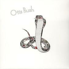 Otis Rush - Cobra VINYL LP RUM2011142