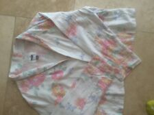 Old navy Floral Cotton Summer Jacket