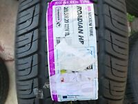 1 x NEW 265 50 20 NEXEN RODIAN HP TYRE 265/50 R20 111V XL EXTRA LOAD