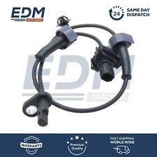 Rear Right ABS Wheel Speed Sensor Honda Civic MK8 57470-SMG-E02 / 57470-SMG-E01