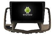 "AUTORADIO 10.2"" Touch Android 10 NISSAN TEANA 2009"