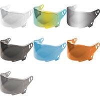 2019 Bell Eliminator Face Shield for Bell Eliminator Helmet - Pick Color