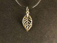Anhänger 24 Karat Vergoldet Damen Halskette Lebensbaum Gothic Baum Des Lebens