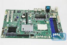 TYAN-S8005 Socket AM3 4 DDR3 DIMM Slots ATX Motherboard S8005GM2NR-LE