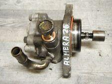 Nissan Almera Tino 2,2 Servopumpe 04207022 4U105 (26)