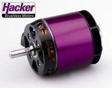 Brushless Motor A50-16 s V4 Hacker 15726839