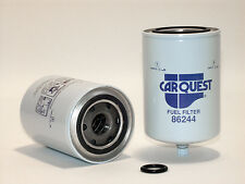 Fuel Filter CARQUEST 86244 FREE Shipping