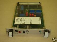 DIGI TABLE Power Supply CSOC 419 CSOC419 419-103110130