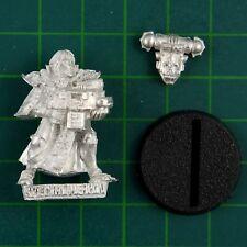 Adepta Sororitas Sister sturmbolter #2 Adeptus ministorum Warhammer 40k 10618m