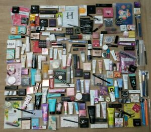IPSY ALLURE BIRCH BOX Deluxe Beauty Samples $1.00 Each