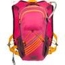 NEW Nathan FireStorm Race Vest Hydration 5L w/2L Bladder Biking Run Hiking Pink