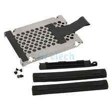 New Hard Drive Cover Caddy for IBM Lenovo Thinkpad X60 X61S