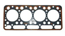 Kubota V1702 Engine Head Gasket 15766-03310 for V1702