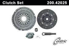 Clutch Kit Centric 200.42025