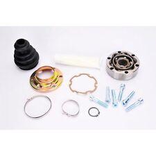 NEU GELENKSATZ ANTRIEBSWELLW ALFA ROMEO 164 2.0 V6 TURBO PASCAL G7W015PC