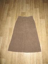 H&M Maxiröcke aus Baumwolle