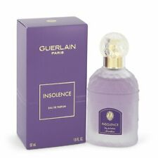 Insolence by Guerlain 1.7 oz 50 ml EDP Spray Perfume for Women New in Box
