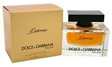 Treehouse: D&G Dolce & Gabbana The One Essence EDP Perfume For Women 65ml