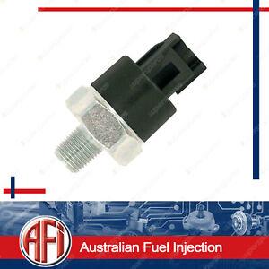 AFI Oil Pressure Switch for Toyota Camry XV10 MCV20R ACV40R AHV40 ASV AVV50