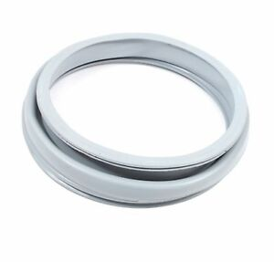 INDESIT BWC61452S BWC61452 BWD71252 BWD71453K BWD71453S BWD71453W Door Seal