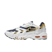 [Nike] Air Max 96 II Shoes Sneakers - Midnight Navy (CZ1921-100)