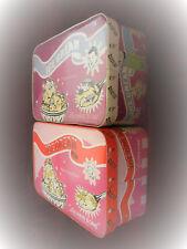 Reebok Ice Cream no.543 #Boutiques shoes WHT/HOLIDAY size 8 BBC #Pharrell Bape
