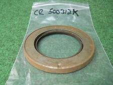 CR 500312 K seal Chicago Rawhide old stock no box