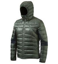 BERETTA X-Warm BIS 90/10 Goose Down Jacket | Green | X-Large | MSRP $329 | NEW